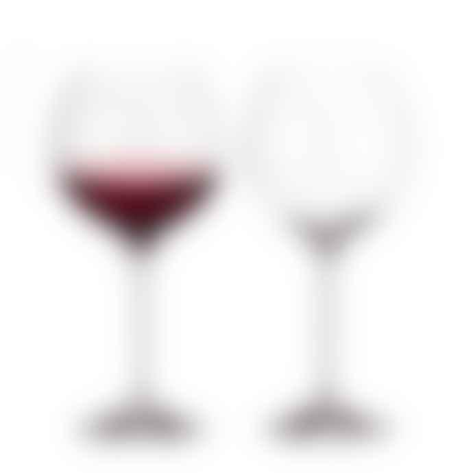 Leonardo  Cheers Copa Gin Glasses (Set Of 6)