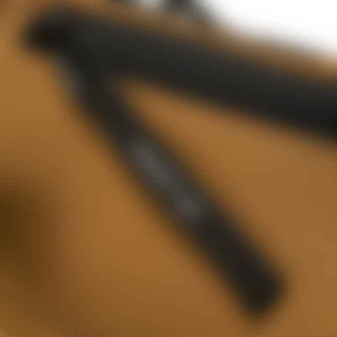Carhartt WIP Hamilton Brown Essentials Bag