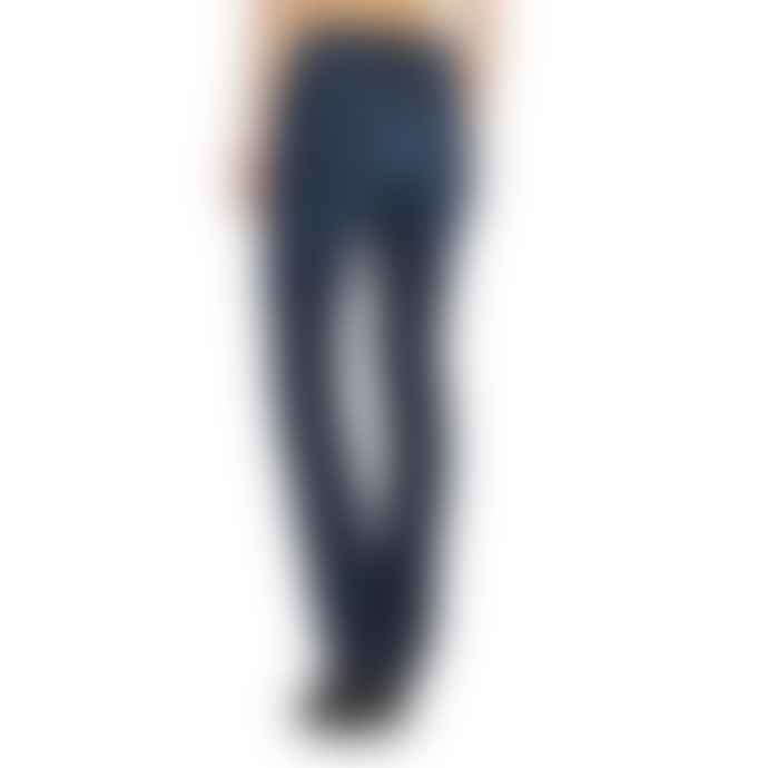 Hudson Elemental Tilda Straight Jeans
