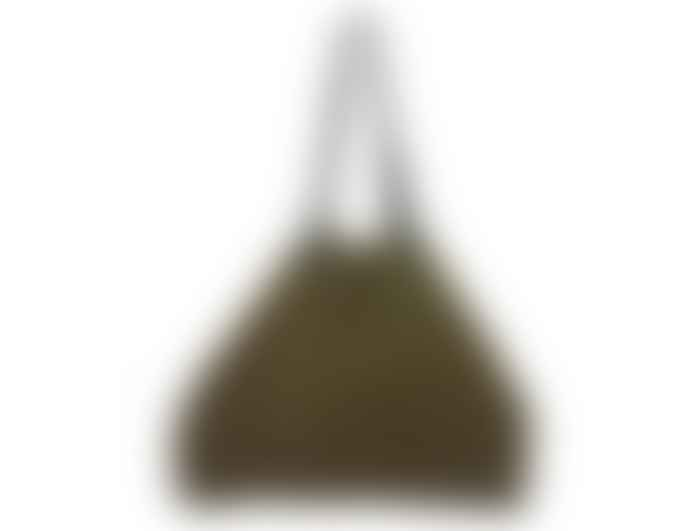 Kate Sheridan Sand Giga Tote Bag