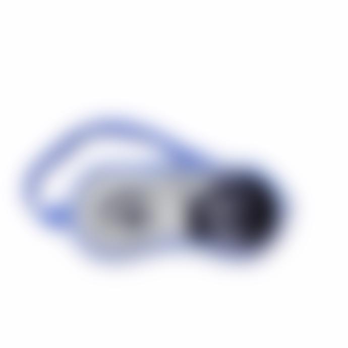 Third Drawer Down Louise Bourgeois Silk Eye Mask