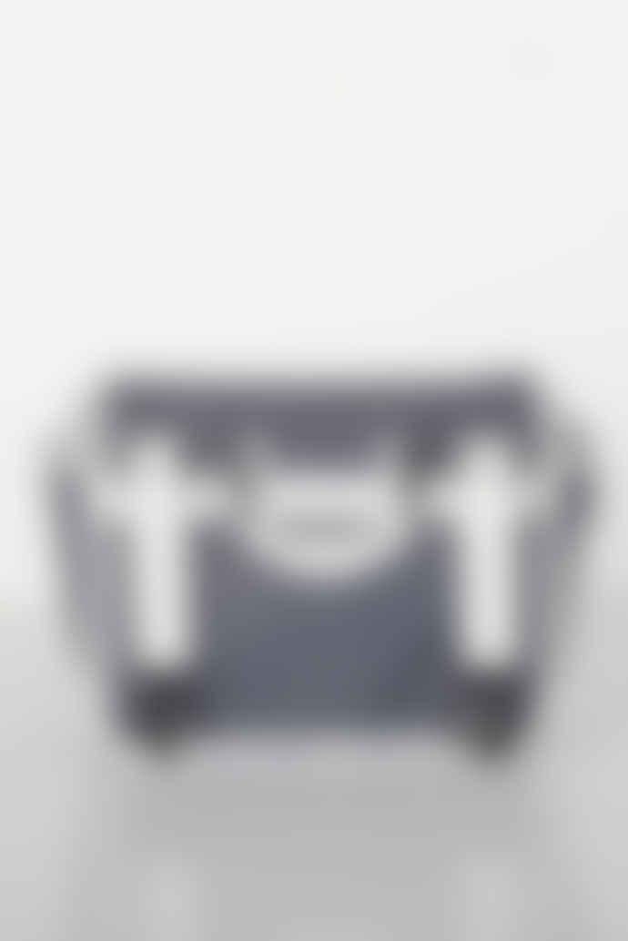 Goodordering Graphite 2 in 1 Buggy Organizer Baby Changing Bag