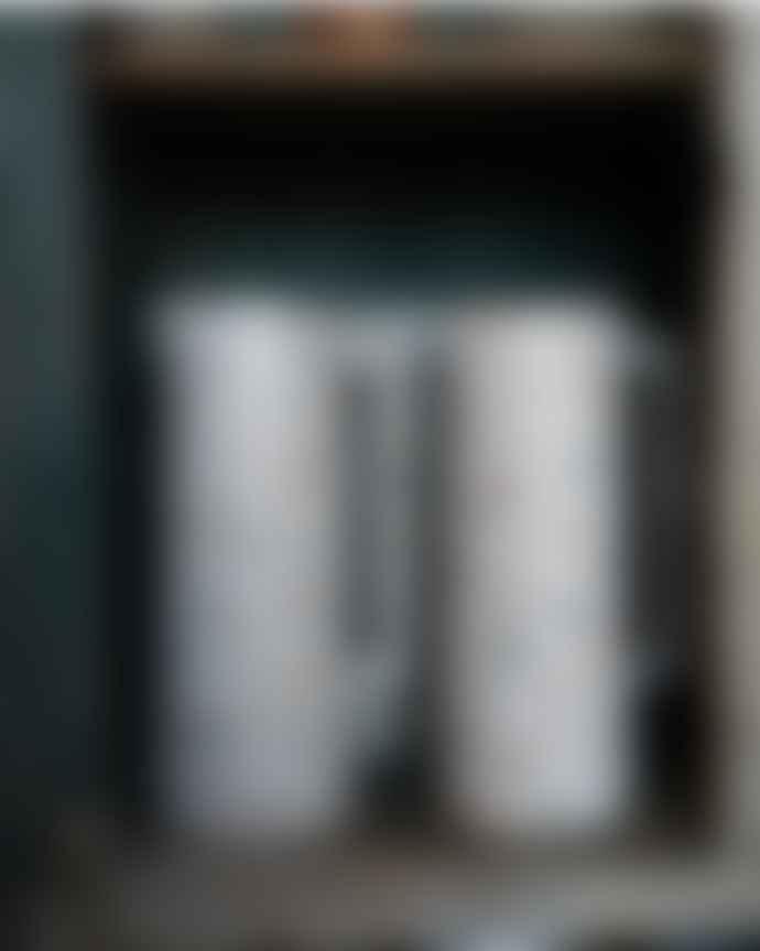 Dassie Artisan Handmade Clay Ceramic Speckled Terazzo Large Jug