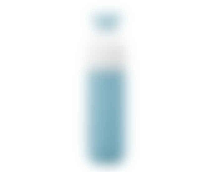 Dopper Blue Lagoon Water Bottle