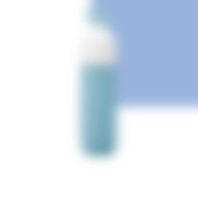 Dopper Water Bottle Blue Lagoon 450ml
