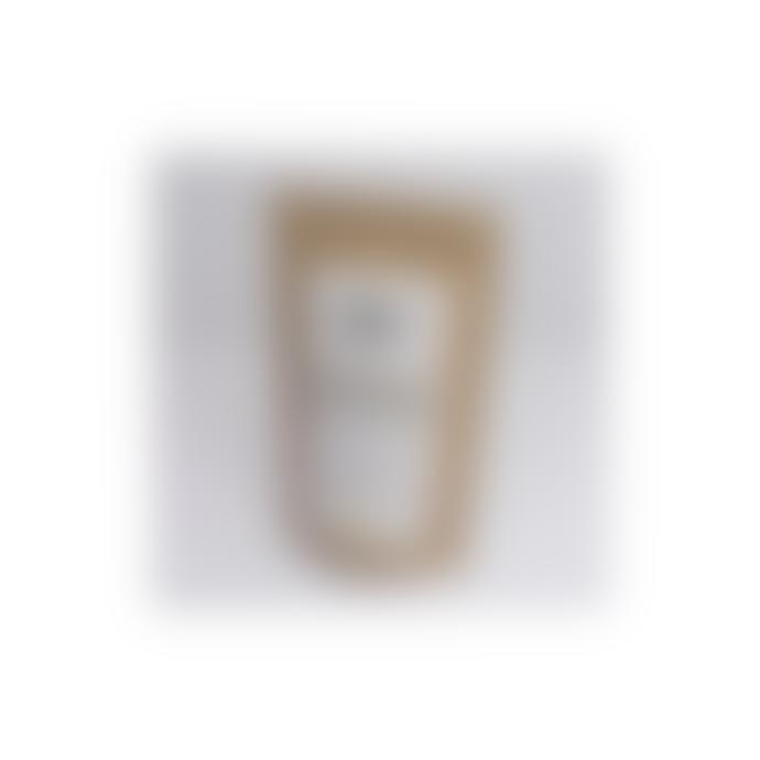 The Gilded Teapot 50g Vanilla Supreme Black Tea
