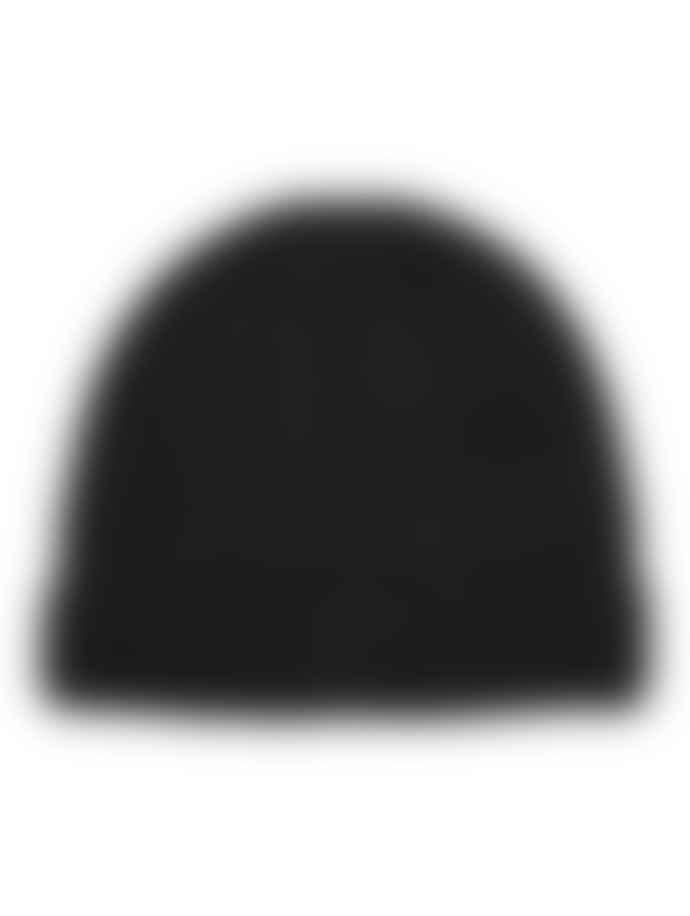 Barts  Venus Black Beanie