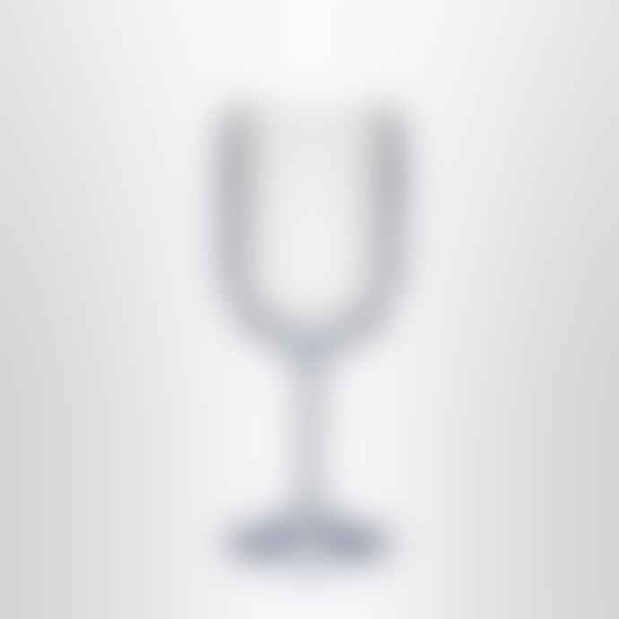 Strahl 13oz Classic Wine Glass Polycarbonate