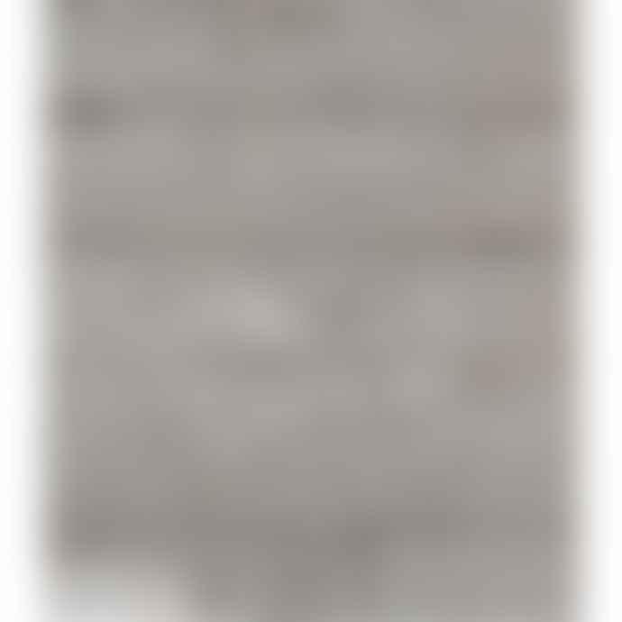 Phaidon Concrete Mini Format