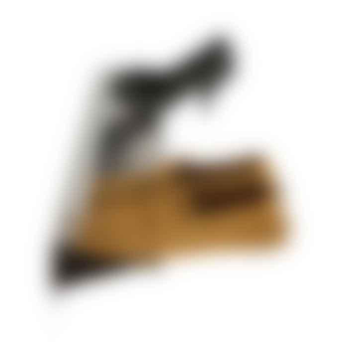 J-Me 700mm Stainless Steel Floating Shoe Rack