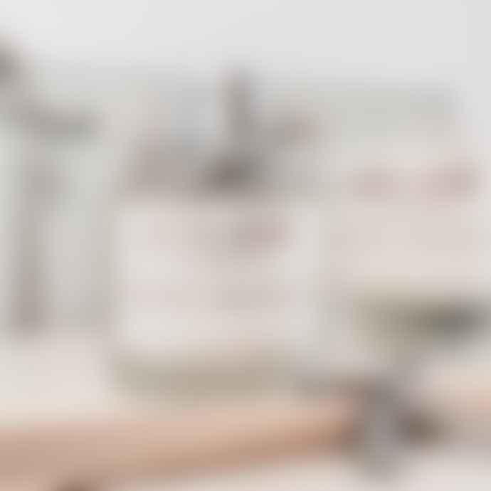 Lara Quin Smoky Quartz & Himalayan Cedar Room Fragrance Gift Set