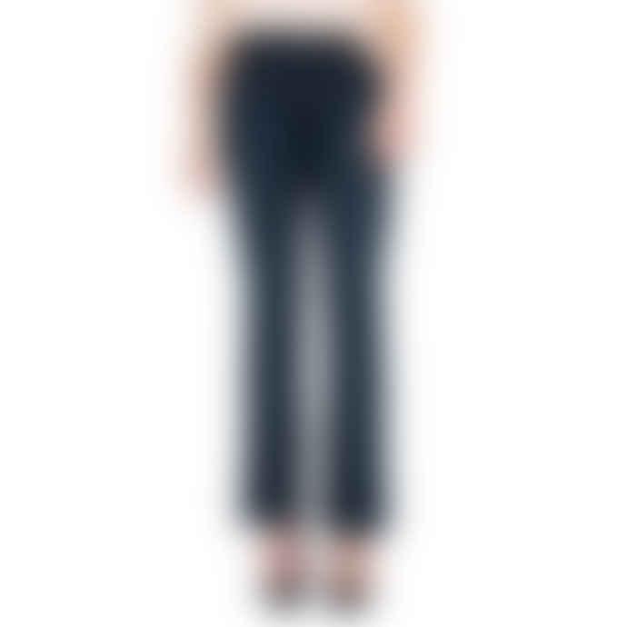 NYDJ 10232RE Denim Bootcut Jeans