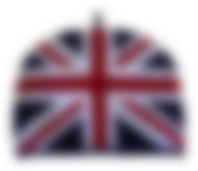 Sterck Union Jack Tea Cosy