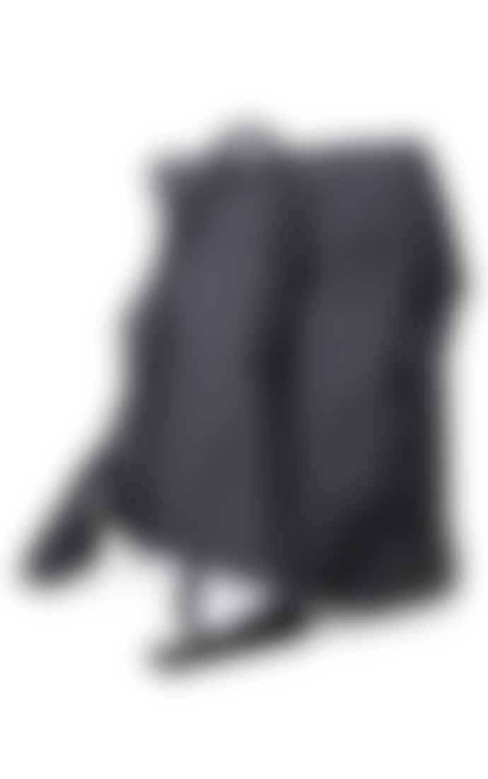 Rains MSN Black Bag