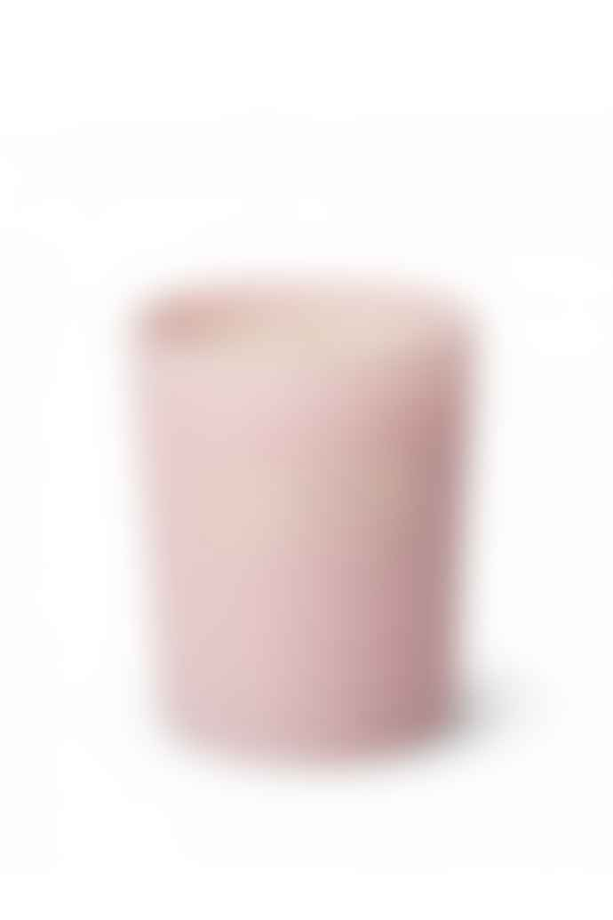 Bella Freud  Pink Loving Candle