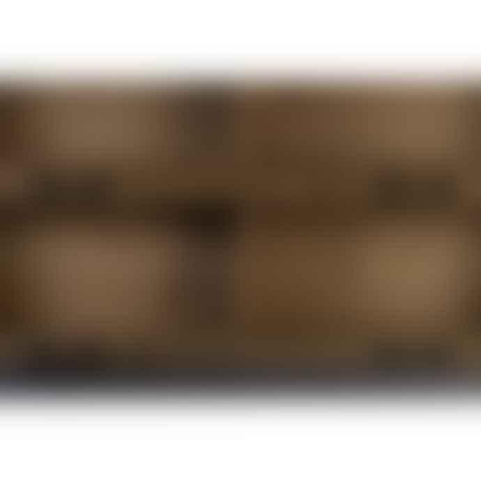 Dutchbone Lit Wall Shelf