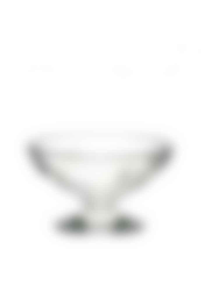 La Rochere Bee Ice Cream Cup