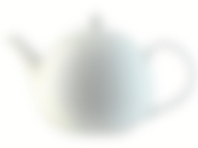 LSA International Dine Teapot 1.4L