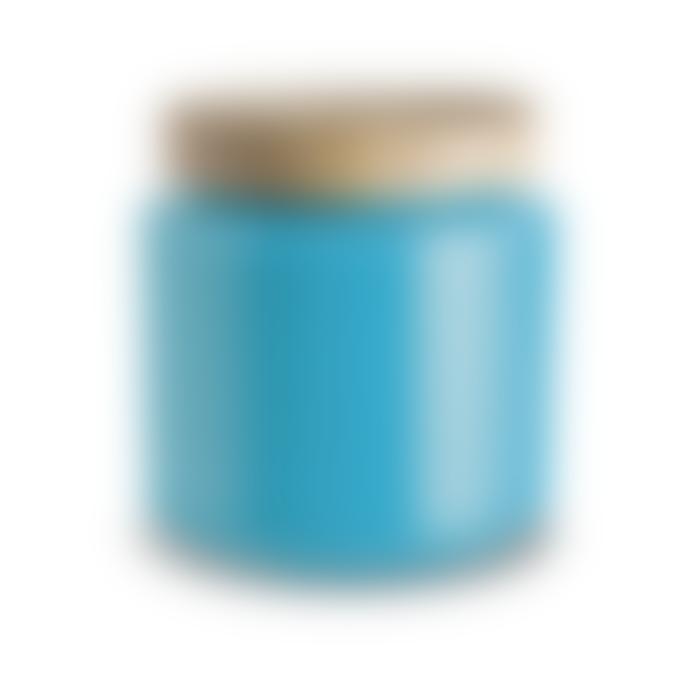 Holmegaard Palet Jar 2L