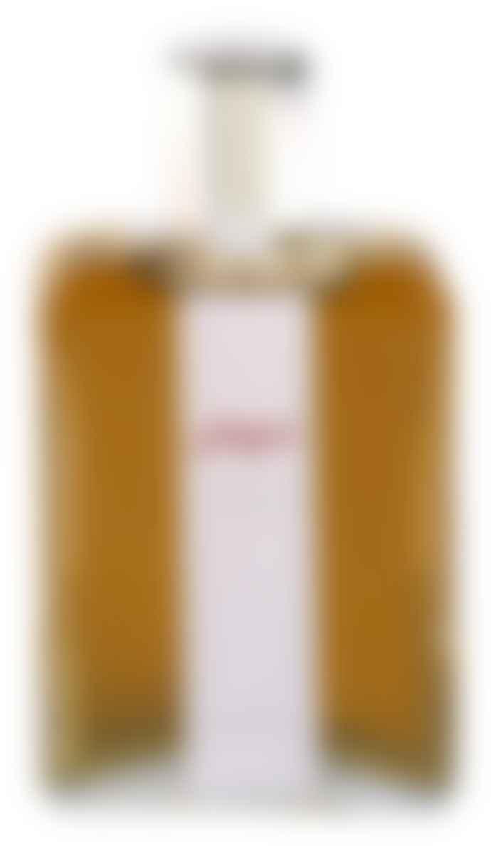 Caron 125 ml Yatagan (EdT)