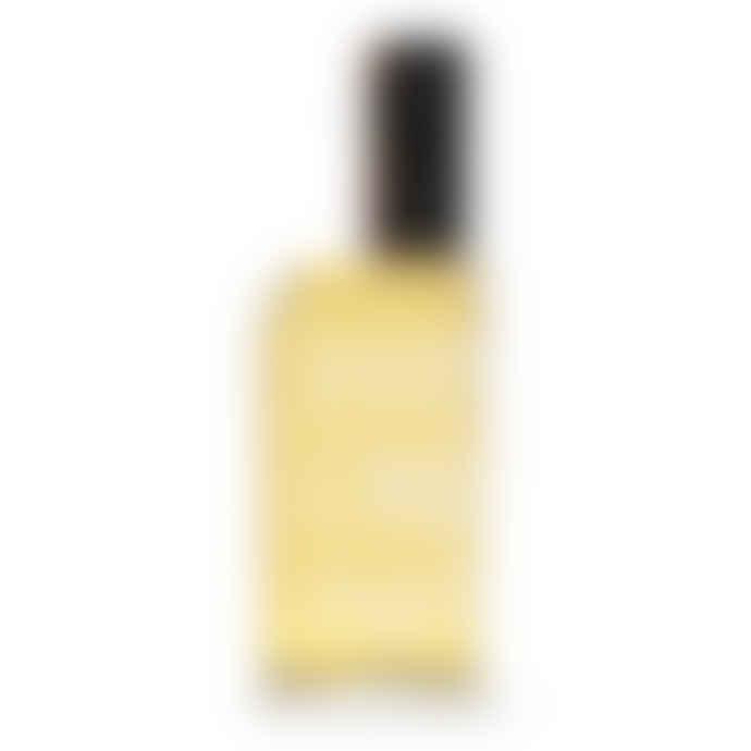 """60 ml """"Ambre 114"""" (EdP)  Histoires de Parfums"""
