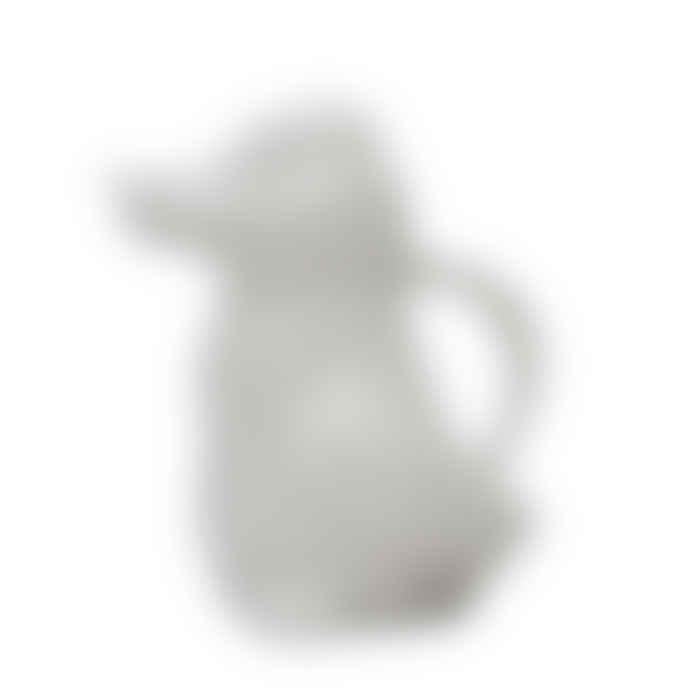 Duck Milk Creamer Jug