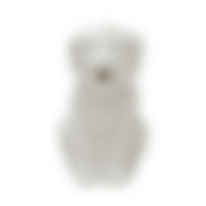 Dog Milk Creamer Jug