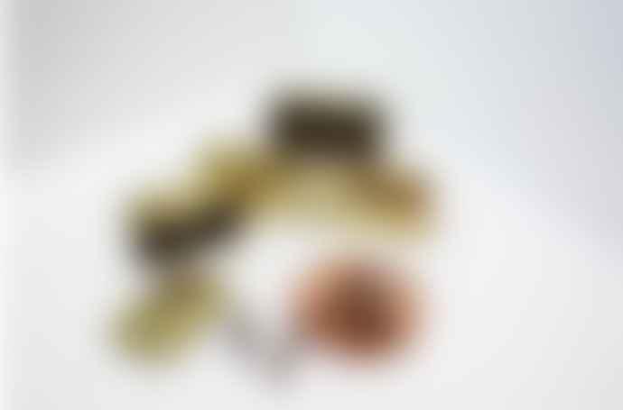 Haeckels Juniper Incense