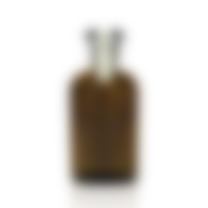 Haeckels Seaweed Fennel Hand Cleanser