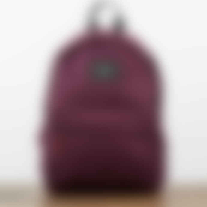 Watershed Brand Port Union Backpack