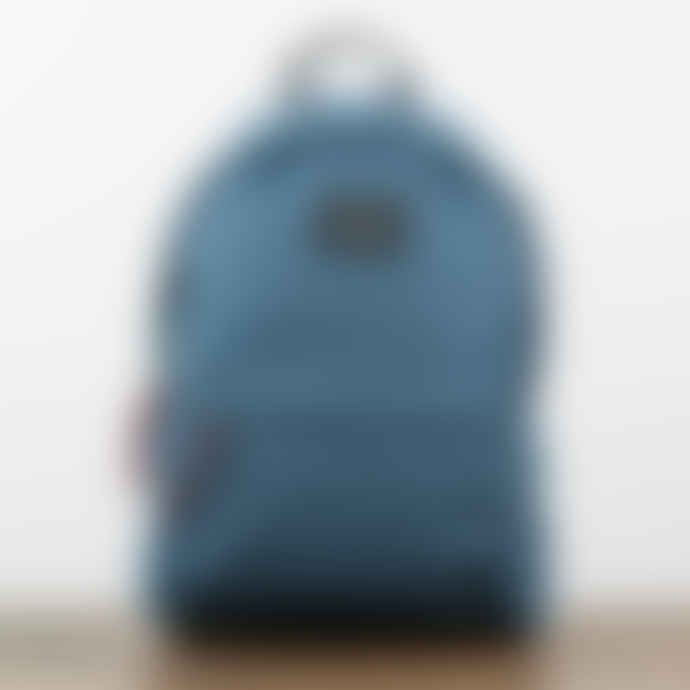 Watershed Brand Teal Union Backpack