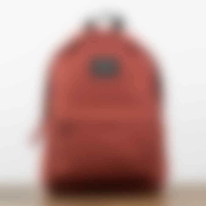 Watershed Brand Rust Union Backpack