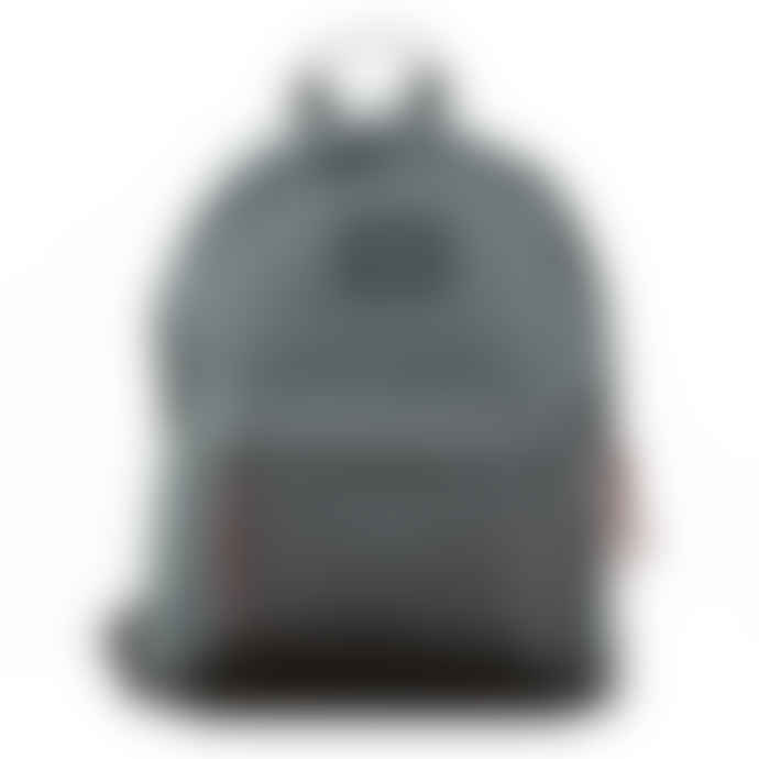 Watershed Brand Grey Union Backpack