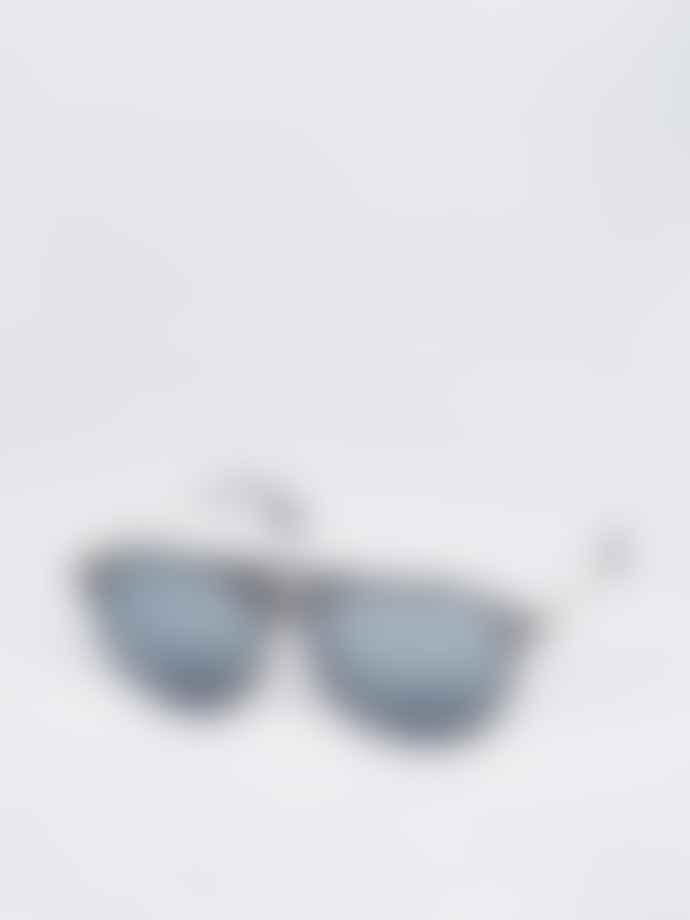 Tom Ford Carlo Sunglasses