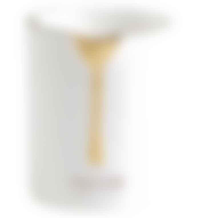 Neom Organics Luxury Treatment Candle