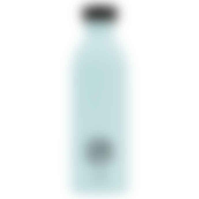 24Bottles 500ml Cloud Blue Urban Bottle