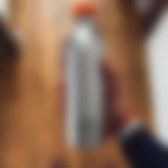 24Bottles 1L Steel Urban Bottle
