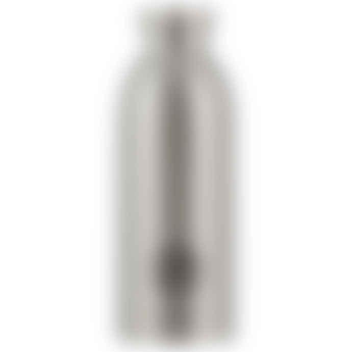 24Bottles Clima 500ml Steel Insulated  Bottle