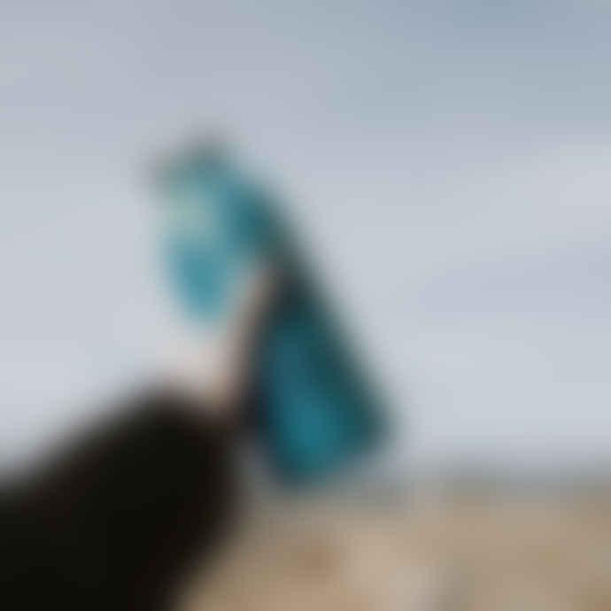 24Bottles Clima 500ml Atlantic Bay Insulated Bottle
