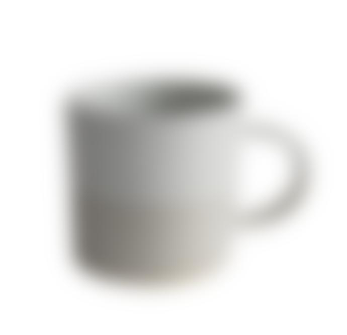 Dassie Artisan Cashmere Ebele Mug