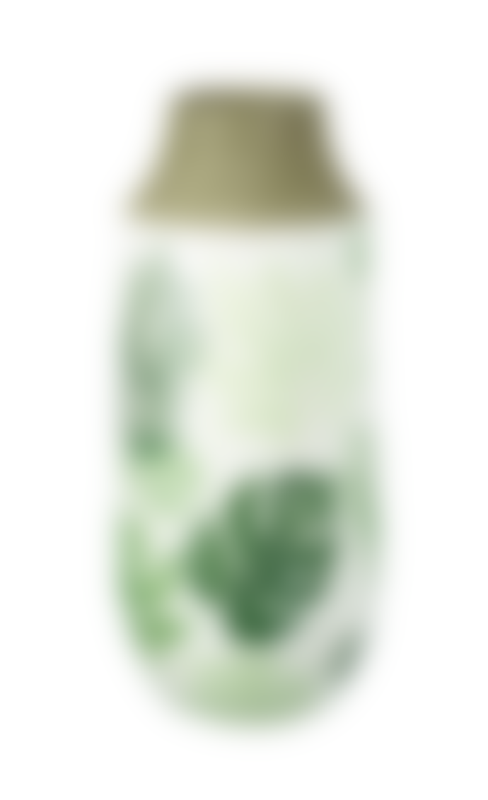 Parlane Large Tropicana Vase