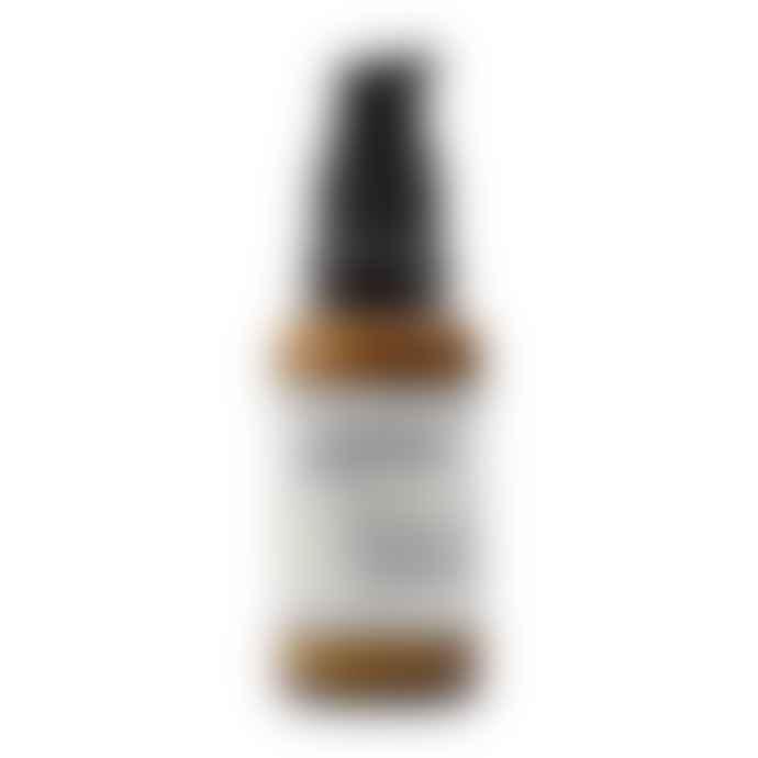 Ecooking Eye Cream 30 ml (UK&EU only)