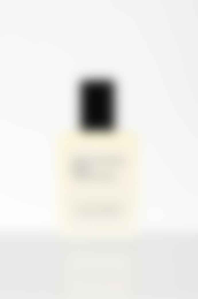 Maison Louis Marie No 09 Vallee De Farney Perfume Oil