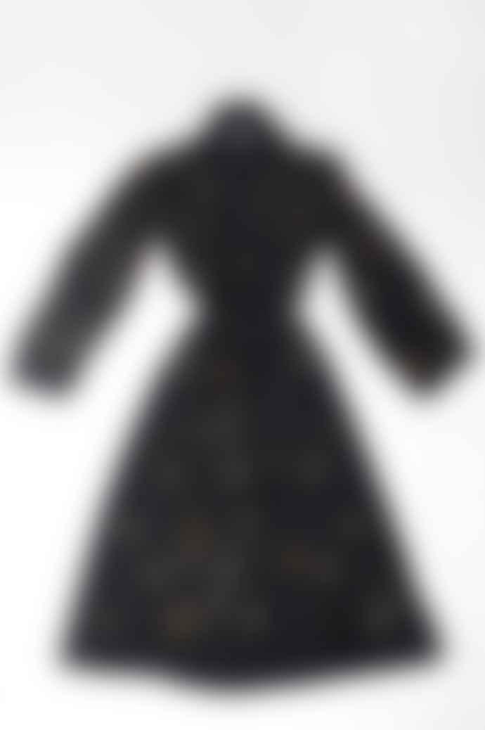 362d61831fb8 Stine Goya Micaela Stars Dress