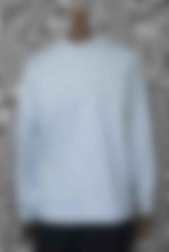 A.D.Deertz Bleached Denim Yucca Shirt