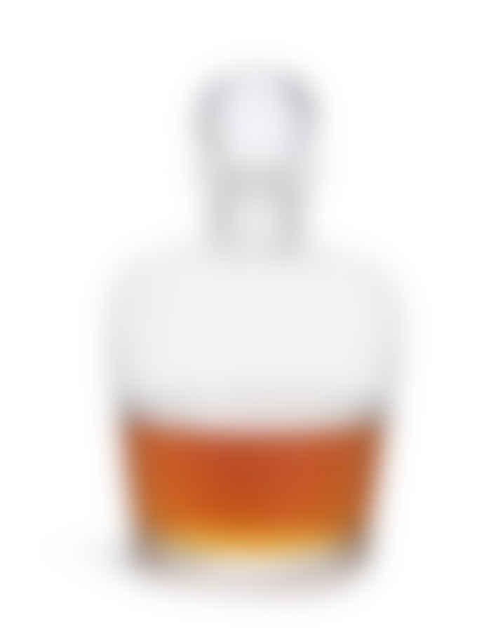 Sagaform Club Whisky Carafe
