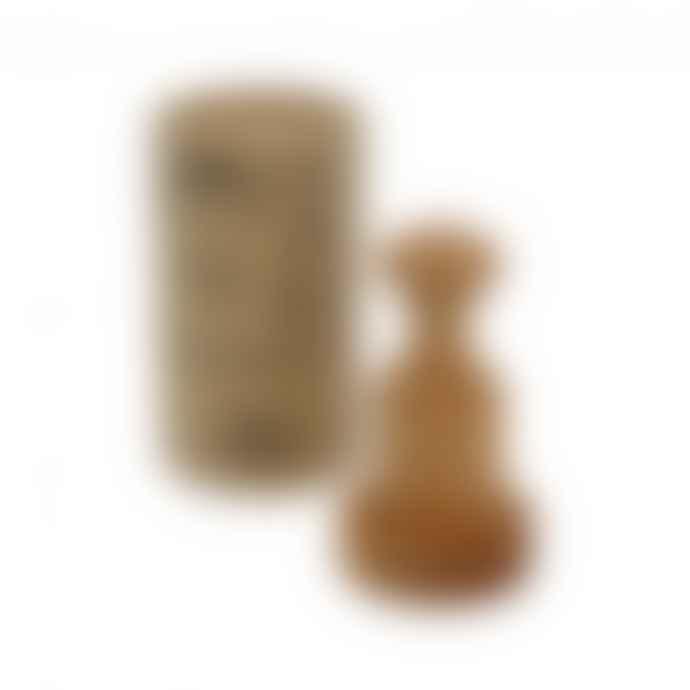 Creamore Paper Pot Press