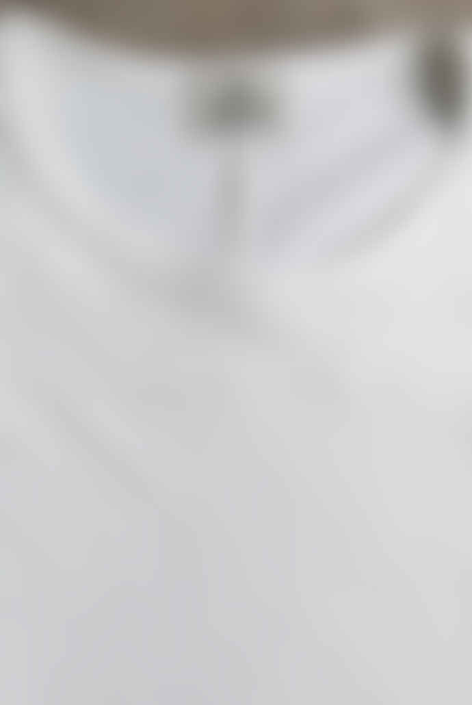 A.D.Deertz White Ironwood T Shirt