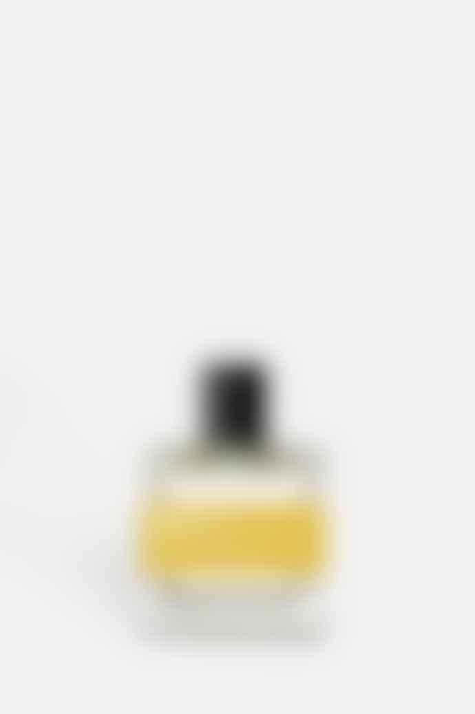 Bon Parfumeur 30 Ml 201 Edp Perfume