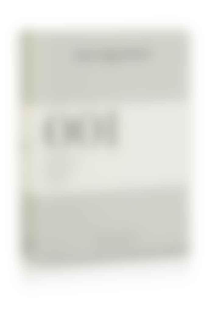 Bon Parfumeur 30 Ml 001 Cologne Intense